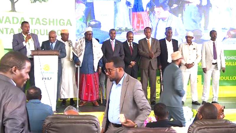Mudulod conference 1 3