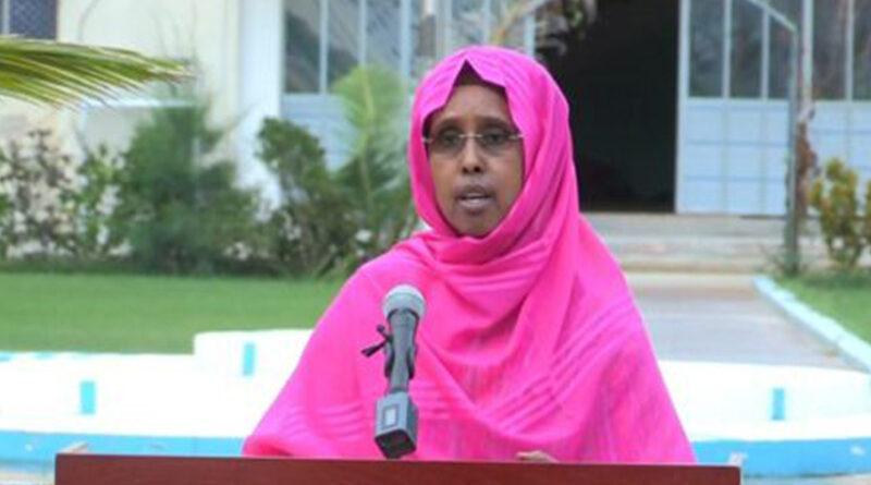 Somalia Sees Resurgence of Coronavirus Cases