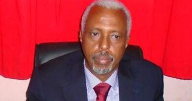 Somali Regional State