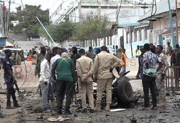 Mogadishu Somaliguardian news 2